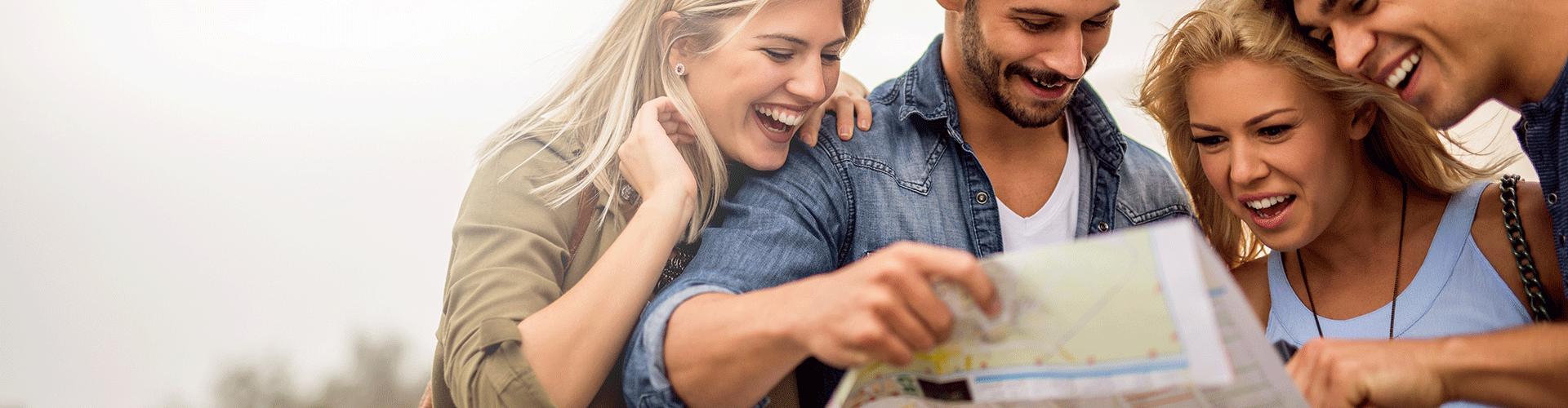 quanti anni dovreste essere di utilizzare online dating