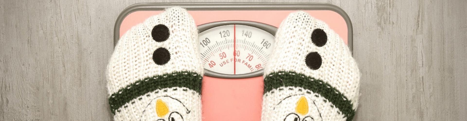 Benessere In Inverno Come Mantenersi In Salute Nei Mesi Piu Freddi