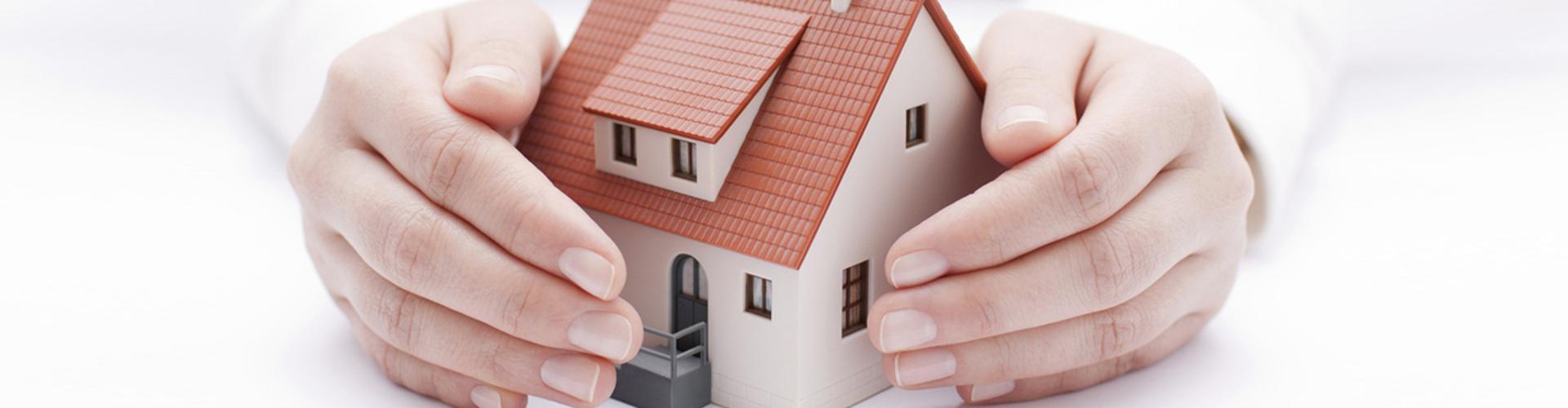 foto_per_articolo_Bene_assicurazione_casa