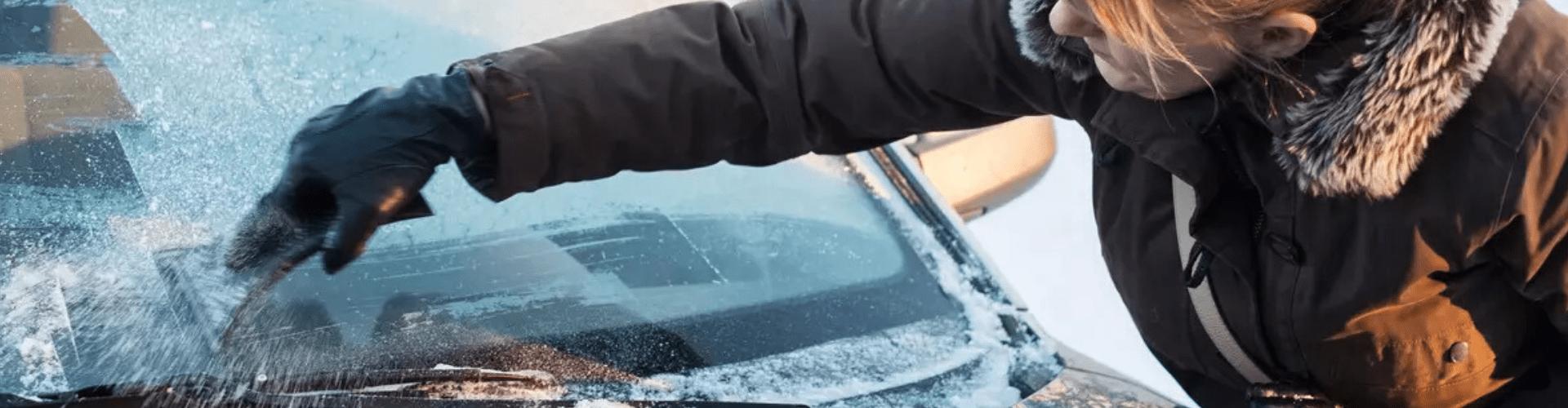 per_articolo_manutenzione_auto_inverno-min