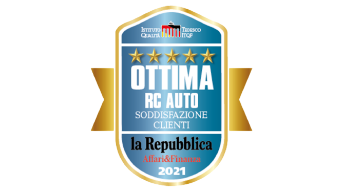 AF-Top-rc-auto-clienti-Sigillo-2021