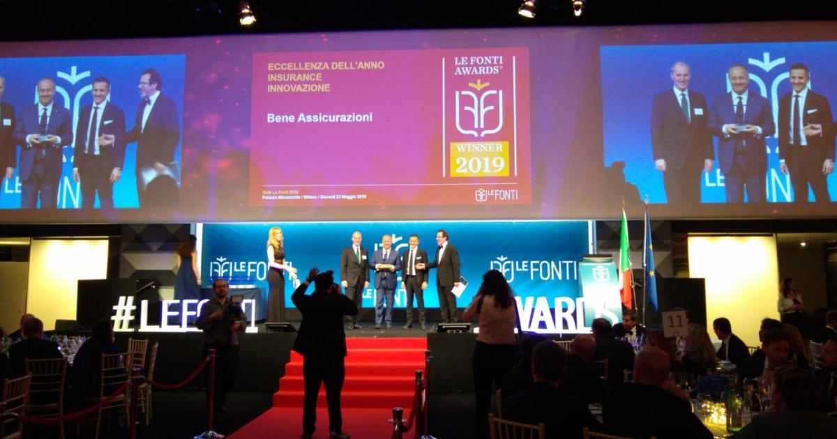 premio_Le_Fonti_Awards_PNG